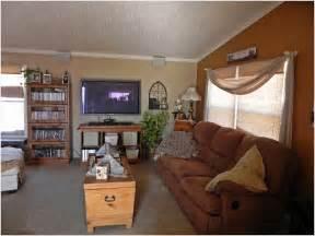 single wide mobile home interior design wide mobile homes interior