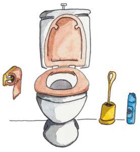 medicament pour aller au toilette douha a dire avant d entrer dans les toilettes pour se proteger des demons et shitane le