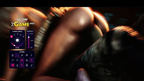 The Borders Of The Tomb Raider Part3 Explicit Sexuell
