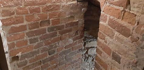 Cēsis no putna lidojuma? Uzkāp Cēsu baznīcas tornī! - 1188 ...