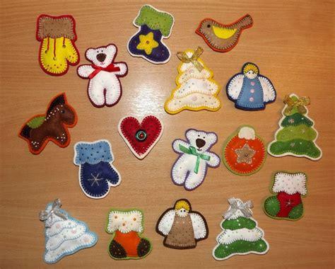 Domubiedri - # Radošā darbnīca bērniem - idejas, rokdarbi, rotaļas - Galerijas - Darbiņi no ...