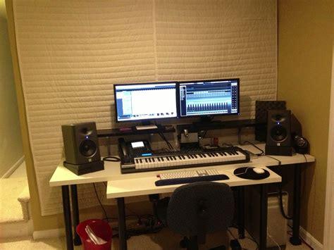 home recording studio design home recording studio design peenmedia