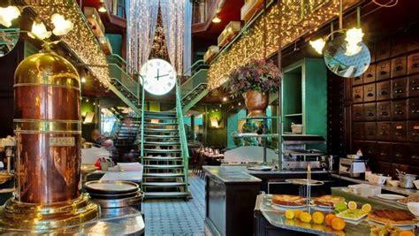 la quincaillerie brasserie restaurant brussels ixelles 1050