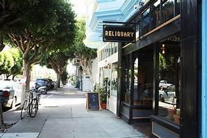 Duschvorhang San Francisco : luxury hayes valley sf condos for sale 8 octavia hayes ~ Michelbontemps.com Haus und Dekorationen