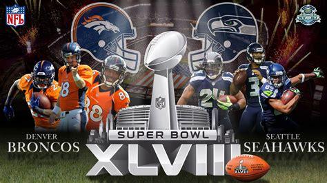 Super Bowl Xlviii Preview Offense Vs Defense