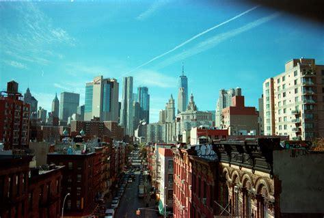 mm   york city film photography studio
