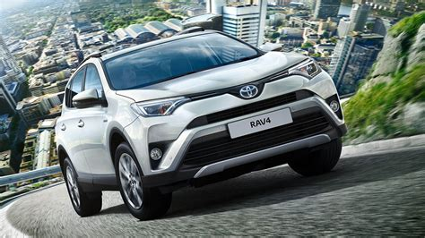 toyota vehicles car categories toyota uk