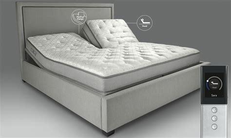 split king sheets for adjustable beds amazon number adjustable bed frame number