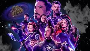 Top, 10, Superhero, Movies, To, Watch, High, U2013, Pot, Portal