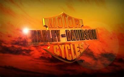 Harley Davidson Desktop Wallpapers Backgrounds Iphone Wallpapertag