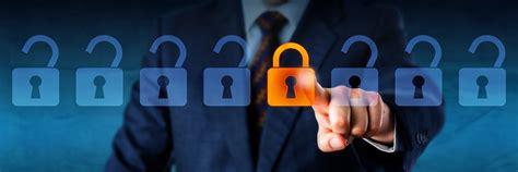 cyber security focus    tech  dominos ciso