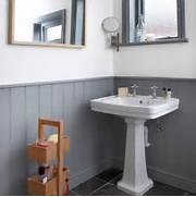 Bathroom Design Grey And White Bathroom Designs Grey And White Grey And White Panelled Bathroom