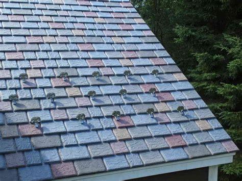 asphalt fiberglass roofing vissbiz