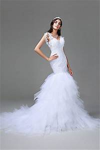 2017 high neck short sleeve elegant open back lace wedding for High back wedding dress