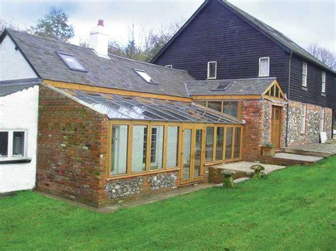 building a sunroom diy sunroom plans do it yourself sunroom kits house plans
