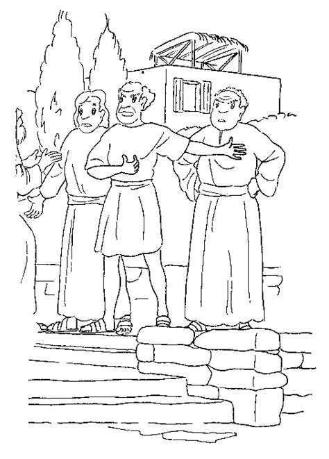 coloring pages   book  job coloring pages