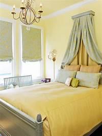 yellow bedroom decorating ideas 15 Cheery Yellow Bedrooms | Bedrooms & Bedroom Decorating ...