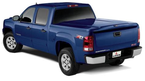 leer bed covers leer 700 tonneau truck cover truck toppers lids and