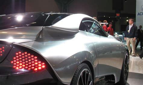 Concept Debrief 2018 Saab Phoenix Was Doa Car Revs