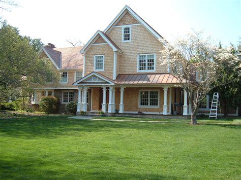 modular home prices homes    sqft