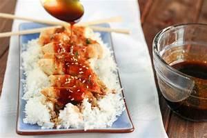 Homemade Teriyaki Sauce |Kylee Cooks