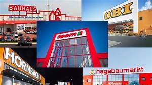 V Baumarkt Online Shop : baumarkt n he sticht marke w v ~ A.2002-acura-tl-radio.info Haus und Dekorationen