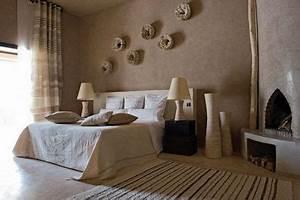 7 Belles Chambres Pour S39inspirer En 2013 Ct Maison