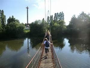 Parks In Hannover : ausflug zum serengeti park bei hannover ~ Orissabook.com Haus und Dekorationen