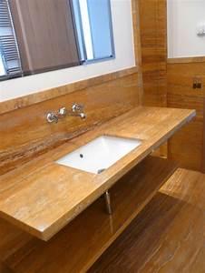 Salle De Bain Plan De Travail : weldom salle de bain impressionnant image search results ~ Melissatoandfro.com Idées de Décoration