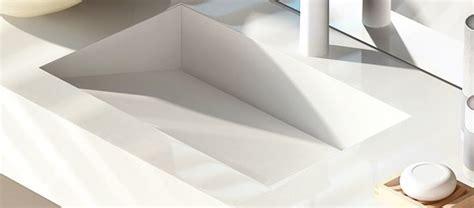 lavabo balance de silestone marmoles goama sl