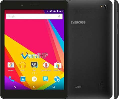 daftar harga tablet evercoss murah spesifikasi terbaru