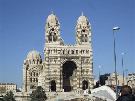cathédrale de la major marseille tripadvisor