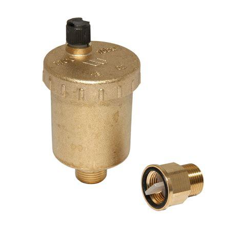 automatische entlüfter heizung funktioniert nicht automatischer schnellentl 252 fter klimaanlage und heizung