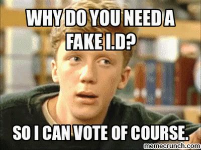 Breakfast Club Meme - breakfast club meme memes