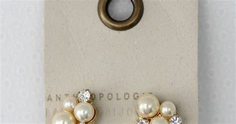 uncomplicated life blog   wear cheap jewelry