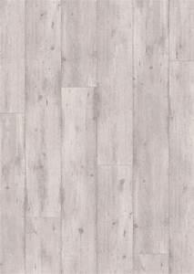 quick step parquet flottant impressive beton gris clair With parquet flottant gris clair