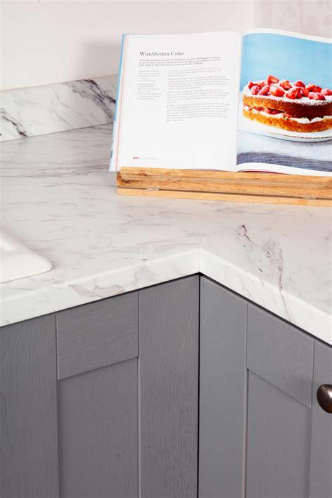 marble laminate worktops gallery calcutta worktop express