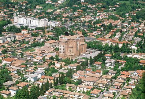 Comune Di Treviso Ufficio Anagrafe by Comune Di Montebelluna Servizi E Orari