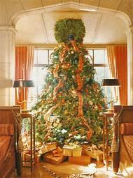 peacock christmas tree topper - Peacock Christmas Tree Topper