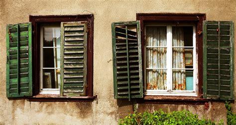 Alte Fenster Renovieren alte fenster renovieren alte fenster abdichten techniken