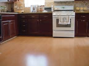 laminate kitchen flooring ideas kitchen laminate flooring ideas kitchentoday