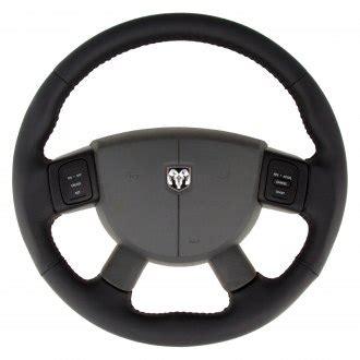 2004 dodge ram steering wheels carid