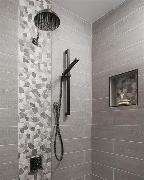 Bathroom Fixtures Sacramento by Adjustable Shower Fixtures Transitional Bathroom