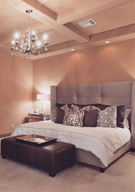 lighting ideas for bedroom ceilings 1000 ideas about bedroom ceiling lights on pinterest 19060   31e5c6f18ae4eef68554ea34787b99d5