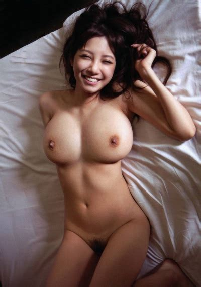 Huge Tits And A Nice Smile Porn Pic Eporner