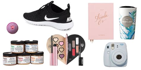 18 Best Gifts For Girlfriends In 2017
