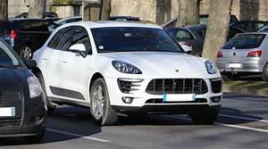 Essai Porsche Macan : dtails des moteurs porsche macan 2014 consommation et avis s 3 0 340 ch s 3 0 tdi 258 ch ~ Medecine-chirurgie-esthetiques.com Avis de Voitures