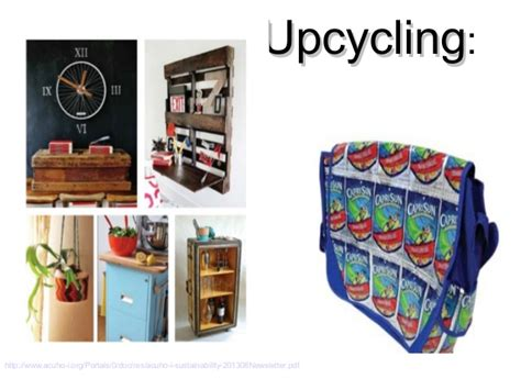 Upcycling Art N Simple Electronics Makerspace Event Week2