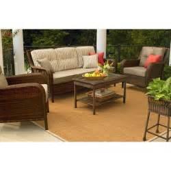 ty pennington patio furniture outdoor life pinterest