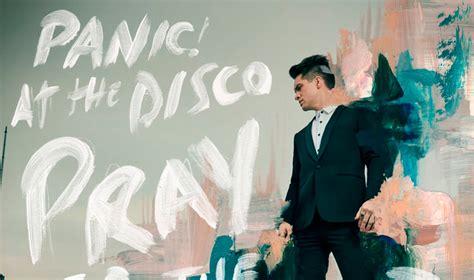 Panic! At The Disco Lanza El Single